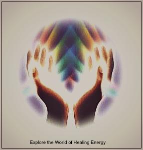 Healing_Hands_large